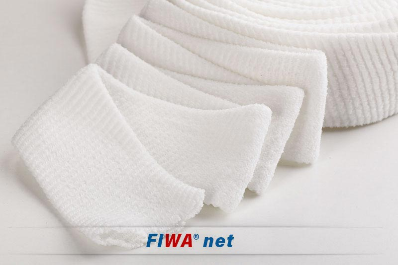 FIWA® net (Netzschlauchverband)