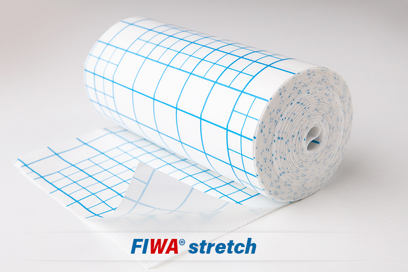 FIWA® stretch (Fixiervlies)